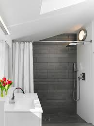 small modern bathroom. Small Modern Bathroom Design Unique Designs G