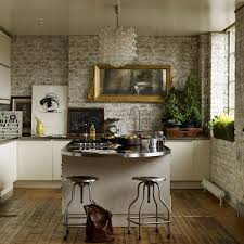 industrial themed furniture. Industrial Themed Furniture A