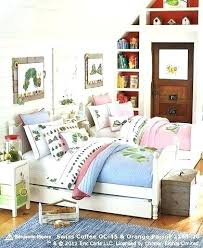boy and girl shared bedroom ideas. Sharing Bedroom With Toddler Ideas Boy And Girl Shared Room