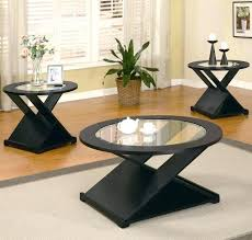 round living room tables glass living room table dashing glass living room furniture black living room