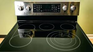 lowes electric range. Lowes Ranges Gas Stove Range Parts Cleaning Top Electric .
