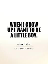 Little Boy Quotes Beauteous Little Boy Quotes Little Boy Sayings Little Boy Picture Quotes
