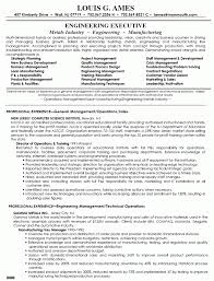 business operations resume operations manager resume marketing operations manager job description