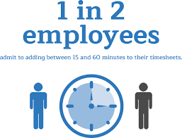 Employee Time How To Prevent Employee Time Theft In The Workplace Tsheets