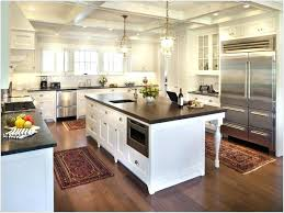 kitchen accent rug kitchen accent rugs small area fabulous rug sets image ideas also bold design