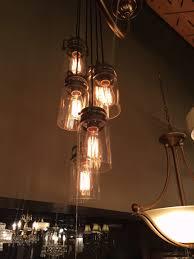 industrial style ceiling lights kitchen pendant lighting over island 12 pendant light fixtures triple pendant light