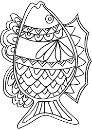Coloriage Imprimer Hugo L Escargot Collection Coloriage En Ligne Image De Coloriage A Imprimer L