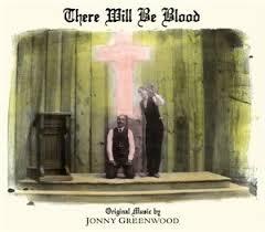 Jonny <b>Greenwood</b> клипы песен смотреть онлайн бесплатно
