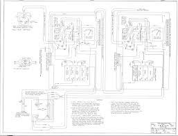 original f 32 schematics and wiring diagrams trojanboats net rnr marine com trojan trojan dwgno 55 290 wire diag 120v 30 30 power sentry system b 1972jul19 jpg