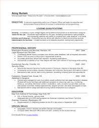 cover letter online resume builder reviews best online resume cover letter cover letter template for online resume builder reviews templateonline resume builder reviews large size
