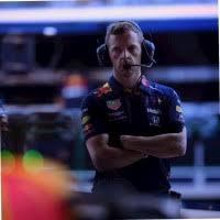 Lee Stevenson - No1 Mechanic - Red Bull Racing & Red Bull Technology |  LinkedIn