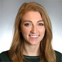 Haley Piper - Recruitment Coordinator - Palo Alto Networks   LinkedIn
