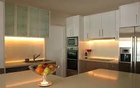 led lighting under cabinet kitchen. Diy Under Cabinet Lighting Kitchen Led Strip . O