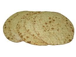 Hye Quality Cracker Bread Hye Quality Bakery