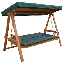 Menards Bedroom Furniture Patio Swing With Canopy Menards Wooden Hanging 2 Person Chair