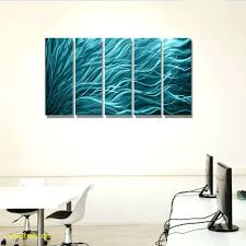 on cool wall art ideas with cool wall art for bedroom inspirational best cool wall art ideas