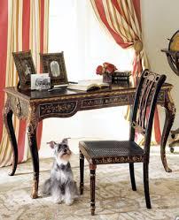 Fancy Modern Desks For Home Office and Best 25 Modern Home Offices Ideas On  Home Design Modern Home