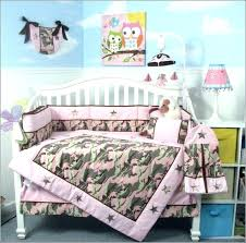 nature crib bedding nature crib bedding bedding cribs nature imagination oval quilt shabby chic baby girl navy blue crib nature baby bedding sets