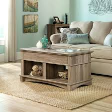 coffee table coffee table tables and end at sets rustic furniture square tab set