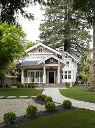 design a home exterior online houzz