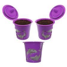 keurig k cups.  Cups Image Is Loading 3PackKeurigKCupsKeurig20 On Keurig K Cups V