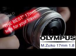 Sorry, <b>Бленда Olympus LH-48B для</b> объектива M.ZUIKO DIGITAL ...