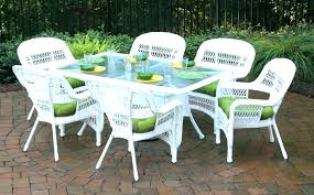 impressive best outdoor patio furniture reviews luxury best outdoor wicker furniture for best outdoor wicker furniture