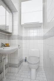 modern white bathroom ideas. Top Notch Images Of Great Small Bathroom Decoration Design Ideas : Inspiring Modern White F