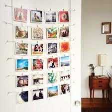 Fun Diy Home Decor Ideas Painting Best Decorating Ideas
