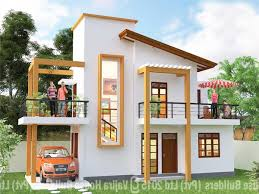 home designs in sri lanka home review co