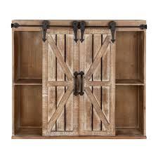 barn door slab 24 inch barn door kit 24x84 barn door white barn door
