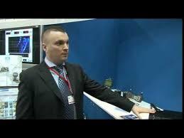 Акустические Контрольные Системы УК измерители прочности  Акустические Контрольные Системы УК1401 измерители прочности бетона АКС toolb ru