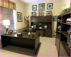 home office decoration ideas. Best Office Decorations Newsease Home Office Decoration Ideas