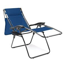 Patio Recliner Chairs Furniture Lowes Patio Furniture Reclining Lawn Chair Lowes