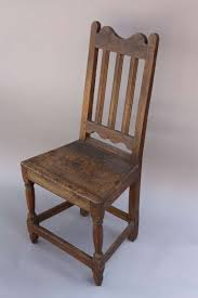 rustic spanish furniture. Full Size Of Chair In Spanish Furniture Home 1800s Rustic At 1stdibs Impressive Pictures 48