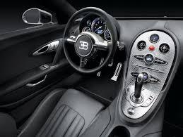 bugatti veyron 2018. 2018 bugatti veyron new features