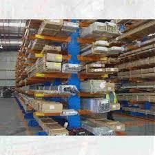 home depot steel shelving home depot outdoor storage