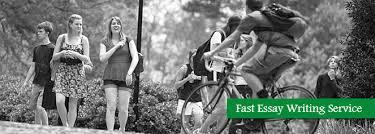 fast essay writing service com fast essay writing service