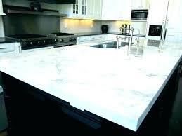 formica marble countertops formica calacatta marble worktop