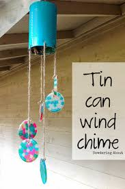 Diy Wind Chimes Wind Chimes Wind Chimes Craft Wind Chimes And Homemade