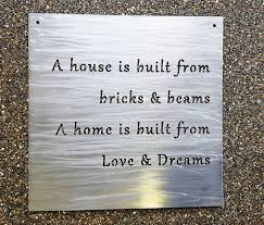 Small Picture Inspirational Signs Etsy Impressive Metal Signs Home Decor Home