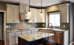 Quartz Versus Granite Which Is The Better Countertop The - Better kitchens