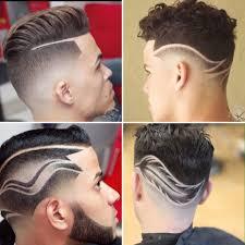 профессиональный Trimmer для Hair Tattoo