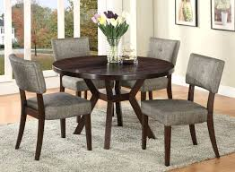 round kitchen table set. Round Kitchen Table For 8 Oval Small Sets  Wood Drop Leaf Set S