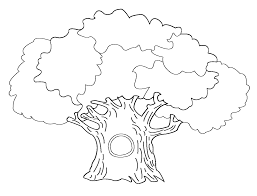 Small Picture page and fall leaves coloring pages for kids seasons printables