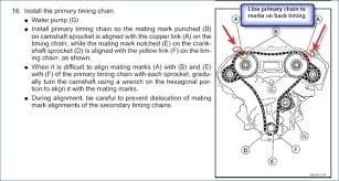 alternator 1999 nissan maxima car maintenance console cover 1999 nissan maxima wiring diagram electrical system alternator rhprasite alternator 1999 nissan maxima at tvtuner