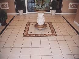 Non Slip Kitchen Floor Tiles Ceramic Kitchen Floor Tiles Ceramic Tile Vs Vinyl Plank Which Is