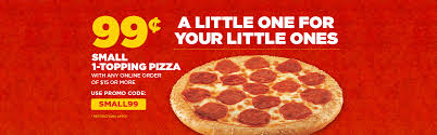 hungry howies order coupon