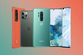 best smartphones 2020 the top phones