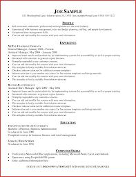 Lovely 2015 Resume Styles Type Of Resume